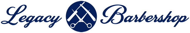 blue logo medium size